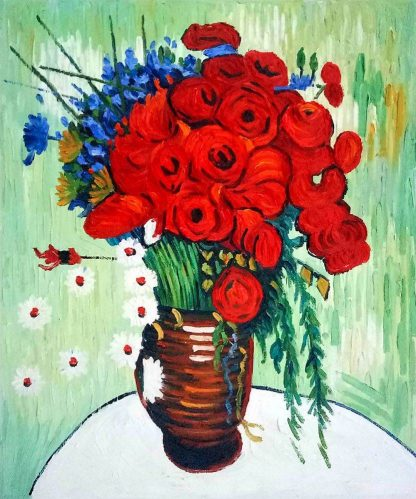 Van-gogh-vase-with-daisies-and-poppies