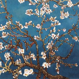 van-gogh-branches-of-an-almond-tree-in-blossom