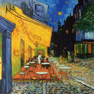 van-gogh-cafe-terrace-at-night-luxury-line