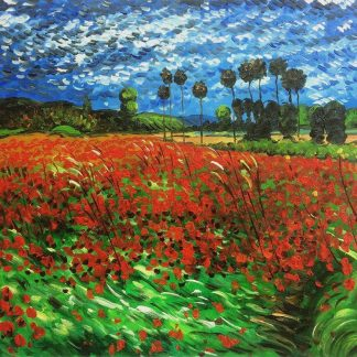 van-gogh-field-of-poppies
