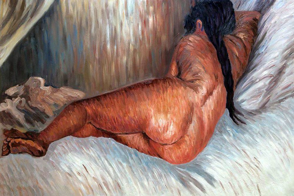 van-gogh-nude-woman-reclining-seen-from-