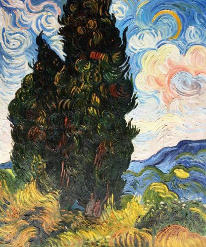 van-gogh-two-cypresses