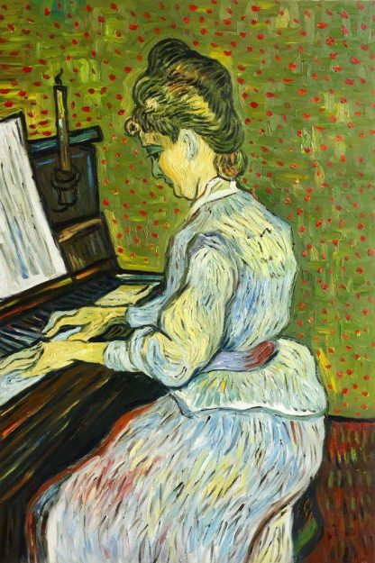 marguerite-gachet-at-the-piano