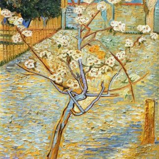 van-gogh-pear-tree-in-blossom