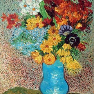 van-gogh-vase-with-daisies-and-anemones
